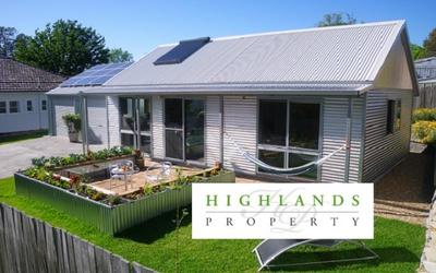 https://assets.boxdice.com.au/highlands/rental_listings/549/MAIN.1525323302.jpg?crop=400x250