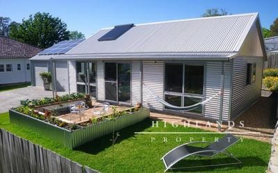 https://assets.boxdice.com.au/highlands/rental_listings/549/MAIN.1543449901.jpg?crop=400x250