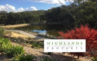 https://assets.boxdice.com.au/highlands/rental_listings/557/MAIN.1525837502.jpg?crop=400x250