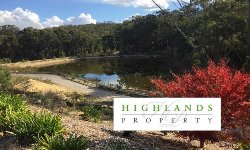 https://assets.boxdice.com.au/highlands/rental_listings/557/MAIN.1525837502.jpg?crop=800x480