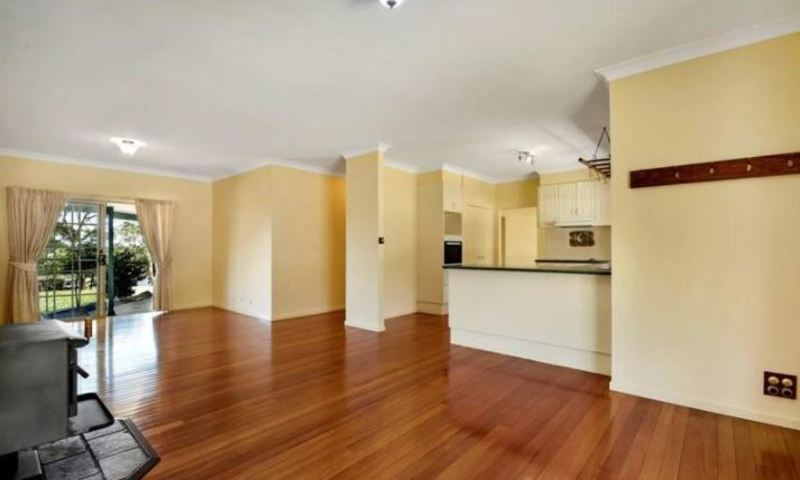 https://assets.boxdice.com.au/highlands/rental_listings/561/81d62754.jpg?crop=800x480