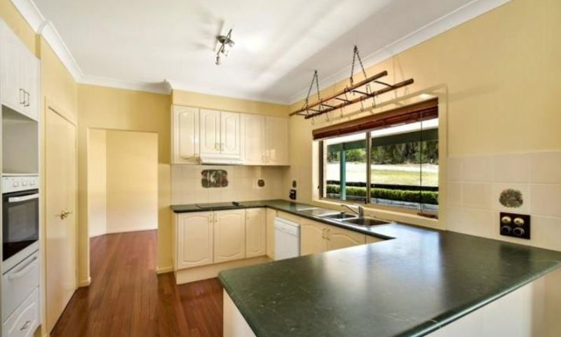 https://assets.boxdice.com.au/highlands/rental_listings/561/be8f6f9a.jpg?crop=800x480