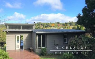 https://assets.boxdice.com.au/highlands/rental_listings/562/MAIN.1528244401.jpg?crop=400x250