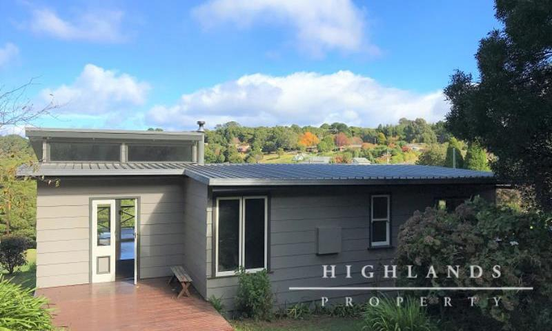 https://assets.boxdice.com.au/highlands/rental_listings/562/MAIN.1528244401.jpg?crop=800x480