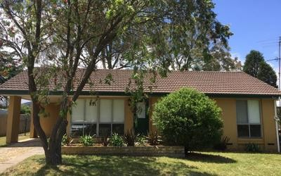 https://assets.boxdice.com.au/highlands/rental_listings/573/MAIN.1544403607.jpg?crop=400x250