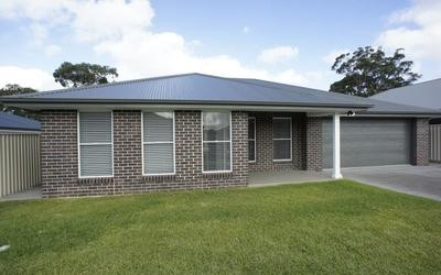 https://assets.boxdice.com.au/highlands/rental_listings/579/MAIN.1534208110.jpg?crop=400x250