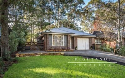 https://assets.boxdice.com.au/highlands/rental_listings/606/MAIN.1529991304.jpg?crop=400x250