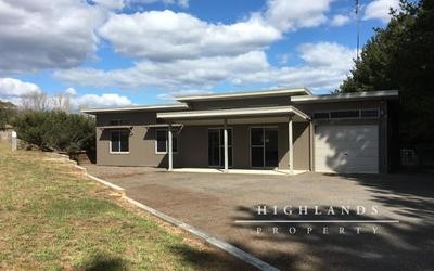 https://assets.boxdice.com.au/highlands/rental_listings/637/MAIN.1535435402.jpg?crop=400x250