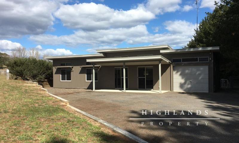 https://assets.boxdice.com.au/highlands/rental_listings/637/MAIN.1535435402.jpg?crop=800x480