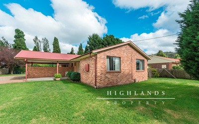 https://assets.boxdice.com.au/highlands/rental_listings/642/a291b64a.jpg?crop=400x250
