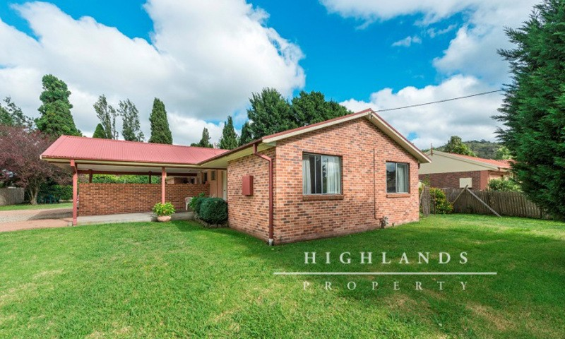 https://assets.boxdice.com.au/highlands/rental_listings/642/a291b64a.jpg?crop=800x480