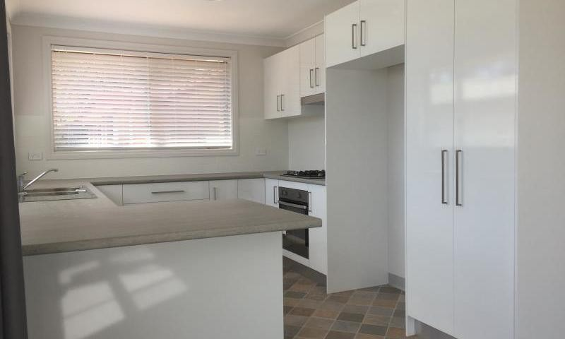 https://assets.boxdice.com.au/highlands/rental_listings/644/A.1558940897.jpg?crop=800x480