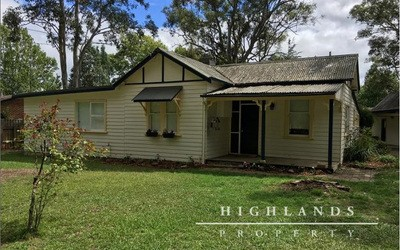 https://assets.boxdice.com.au/highlands/rental_listings/650/3b1c5430.jpg?crop=400x250