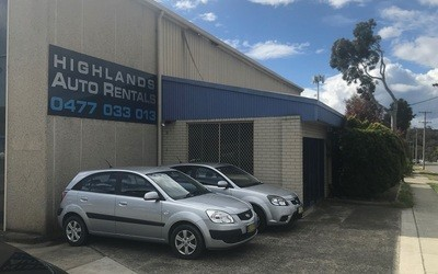 https://assets.boxdice.com.au/highlands/rental_listings/663/81c63dbc.jpg?crop=400x250