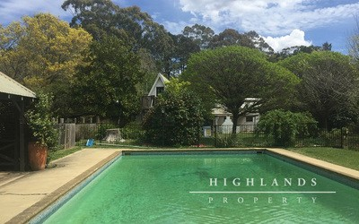 https://assets.boxdice.com.au/highlands/rental_listings/672/9be5268f.jpg?crop=400x250