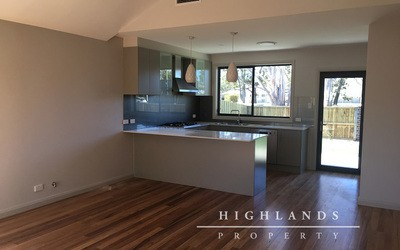 https://assets.boxdice.com.au/highlands/rental_listings/673/a1f085c8.jpg?crop=400x250
