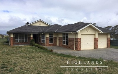 https://assets.boxdice.com.au/highlands/rental_listings/675/6ff582be.jpg?crop=400x250