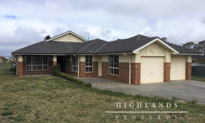 https://assets.boxdice.com.au/highlands/rental_listings/675/6ff582be.jpg?crop=800x480
