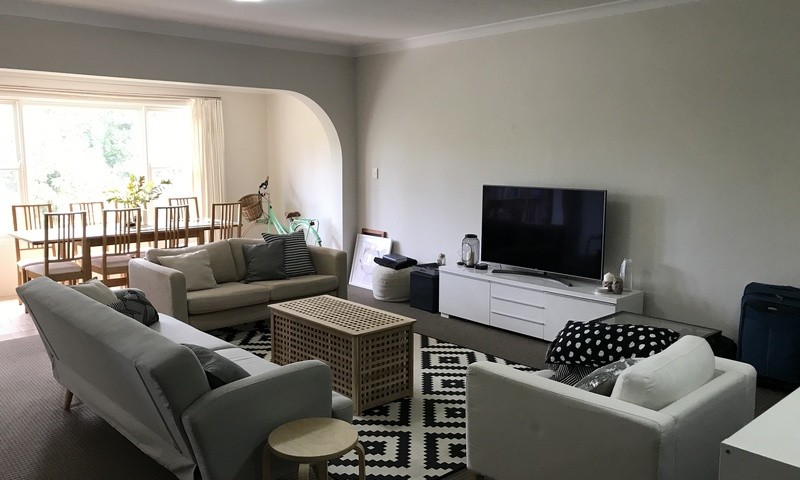 https://assets.boxdice.com.au/highlands/rental_listings/701/32a9381f.jpg?crop=800x480