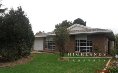 https://assets.boxdice.com.au/highlands/rental_listings/714/MAIN.1542248708.jpg?crop=400x250