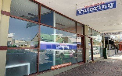 https://assets.boxdice.com.au/highlands/rental_listings/719/42587bfb.jpg?crop=400x250