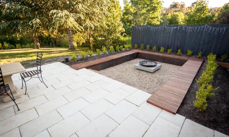 https://assets.boxdice.com.au/highlands/rental_listings/724/G.1594865189.jpg?crop=800x480