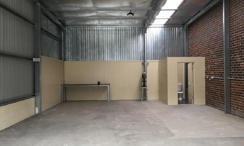 https://assets.boxdice.com.au/highlands/rental_listings/729/015204fb.jpg?crop=800x480
