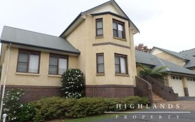 https://assets.boxdice.com.au/highlands/rental_listings/732/MAIN.1545017701.jpg?crop=400x250