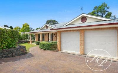 https://assets.boxdice.com.au/highlands/rental_listings/733/MAIN.1600995976.jpg?crop=400x250