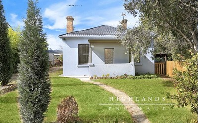 https://assets.boxdice.com.au/highlands/rental_listings/737/MAIN.1545195002.jpg?crop=400x250
