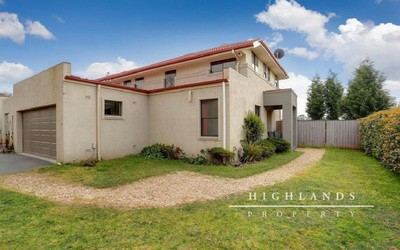 https://assets.boxdice.com.au/highlands/rental_listings/741/b899acf7.jpg?crop=400x250