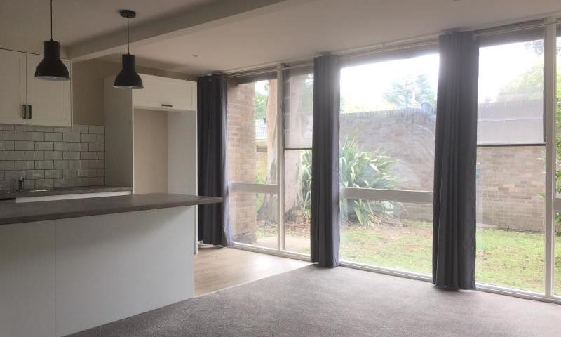 https://assets.boxdice.com.au/highlands/rental_listings/757/B.1551840012.jpg?crop=800x480