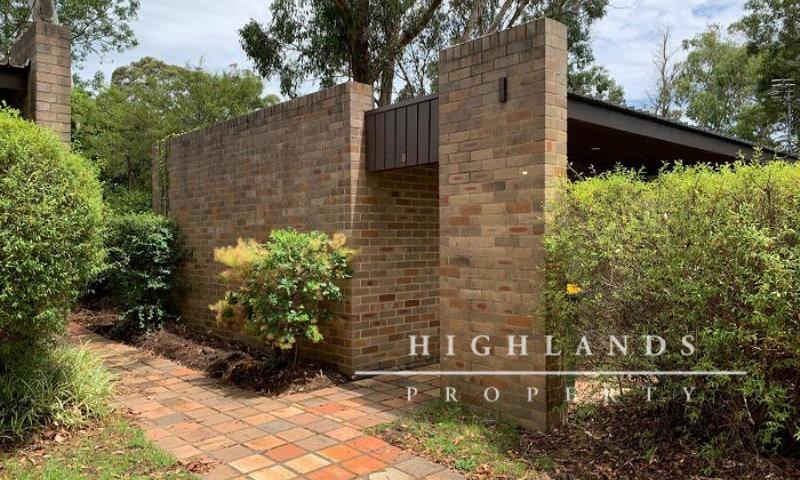 https://assets.boxdice.com.au/highlands/rental_listings/757/C.1551840012.jpg?crop=800x480