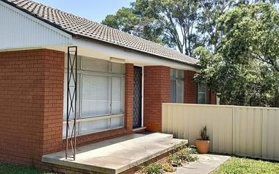 https://assets.boxdice.com.au/highlands/rental_listings/768/MAIN.1547702707.jpg?crop=400x250