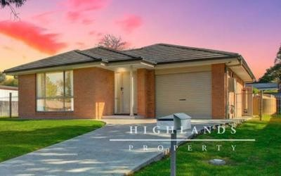 https://assets.boxdice.com.au/highlands/rental_listings/769/MAIN.1547704202.jpg?crop=400x250