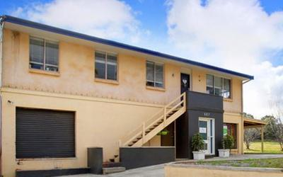 https://assets.boxdice.com.au/highlands/rental_listings/770/MAIN.1547704801.jpg?crop=400x250