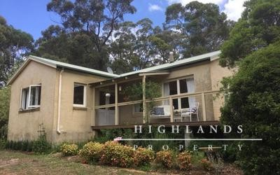 https://assets.boxdice.com.au/highlands/rental_listings/784/MAIN.1549498207.jpg?crop=400x250