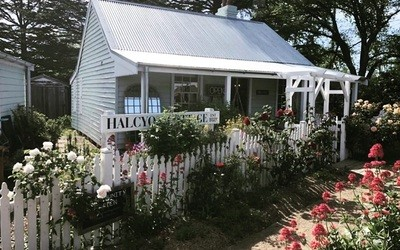 https://assets.boxdice.com.au/highlands/rental_listings/787/a76d794a.jpg?crop=400x250