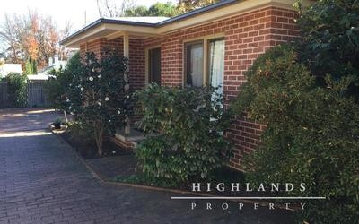 https://assets.boxdice.com.au/highlands/rental_listings/806/MAIN.1552434602.jpg?crop=400x250