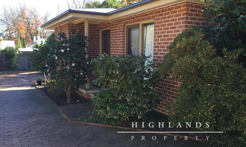 https://assets.boxdice.com.au/highlands/rental_listings/806/MAIN.1552434602.jpg?crop=800x480