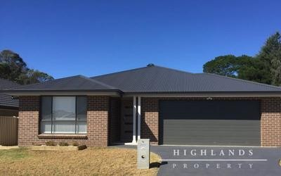 https://assets.boxdice.com.au/highlands/rental_listings/808/MAIN.1553037302.jpg?crop=400x250