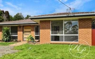 https://assets.boxdice.com.au/highlands/rental_listings/810/MAIN.1600753173.jpg?crop=400x250