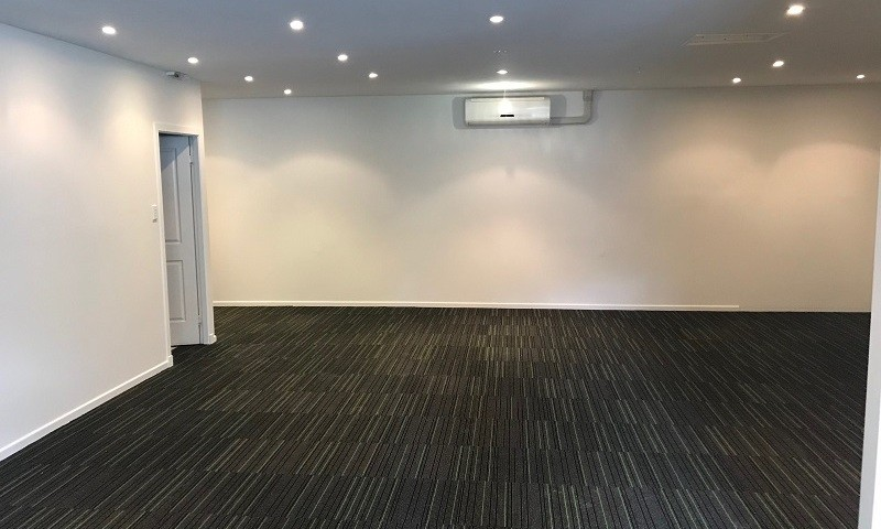 https://assets.boxdice.com.au/highlands/rental_listings/819/21fbd23f.jpg?crop=800x480