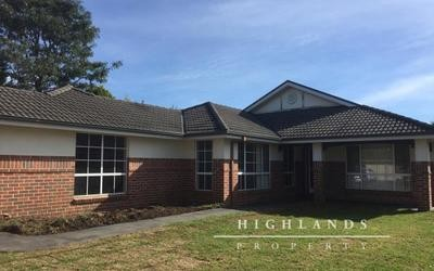 https://assets.boxdice.com.au/highlands/rental_listings/838/MAIN.1590534263.jpg?crop=400x250
