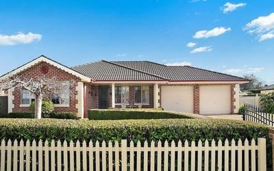 https://assets.boxdice.com.au/highlands/rental_listings/839/MAIN.1555563040.jpg?crop=400x250