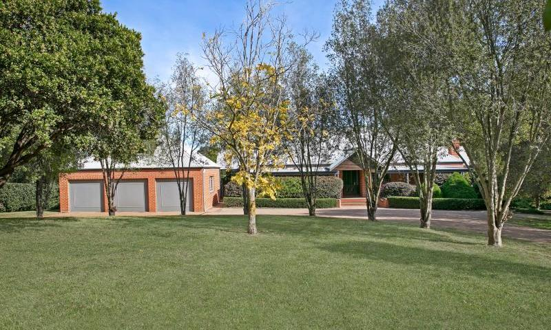 https://assets.boxdice.com.au/highlands/rental_listings/842/A.1560482761.jpg?crop=800x480
