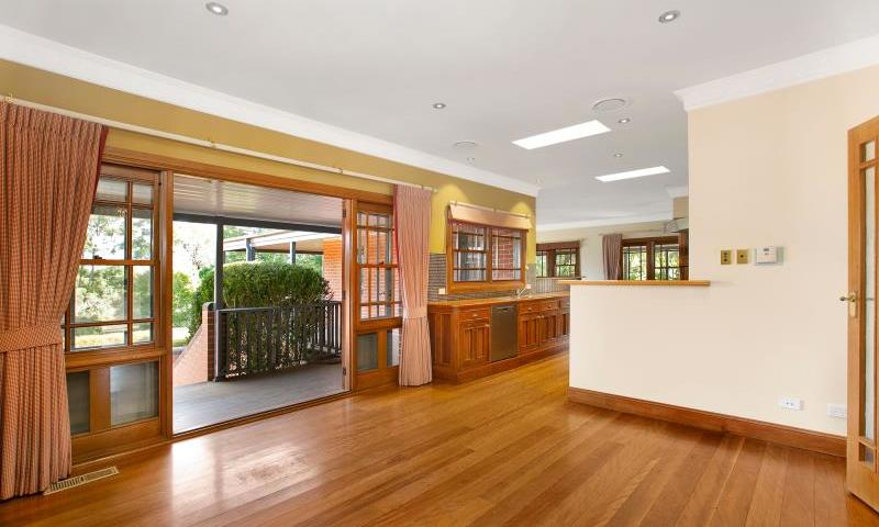 https://assets.boxdice.com.au/highlands/rental_listings/842/G.1560482762.jpg?crop=800x480