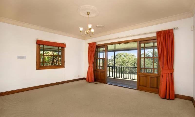 https://assets.boxdice.com.au/highlands/rental_listings/842/H.1560482762.jpg?crop=800x480
