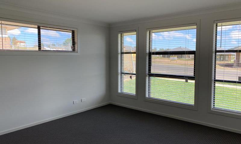 https://assets.boxdice.com.au/highlands/rental_listings/844/B.1558070322.jpg?crop=800x480