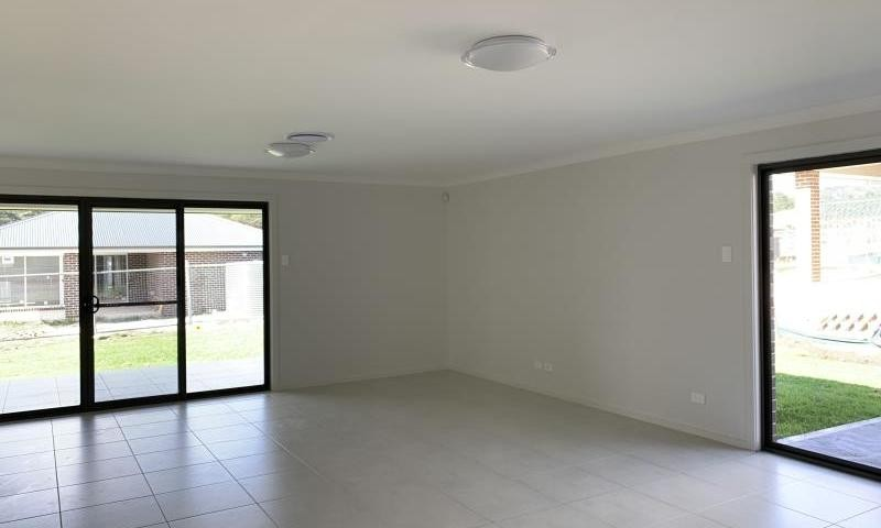 https://assets.boxdice.com.au/highlands/rental_listings/844/E.1558070326.jpg?crop=800x480